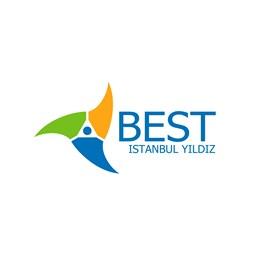 BEST Istanbul Yildiz