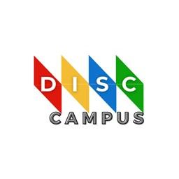 DiscCampus