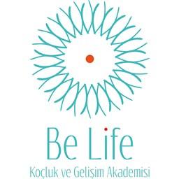 BeLife Koçluk ve Gelişim Akademisi
