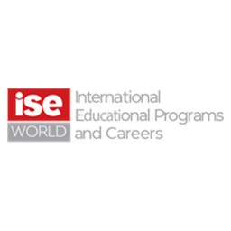 ISEWorld Kültürlerarası Lise Öğrenci Değişim Programları