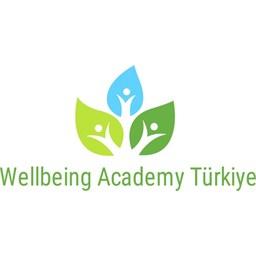 Wellbeing Academy Türkiye
