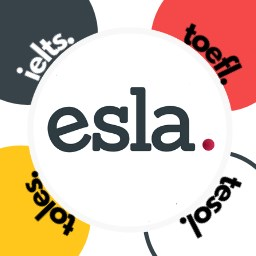 Esla English Academy