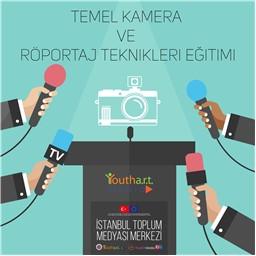İstanbul Toplum Medyası Merkezi