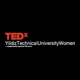 TEDxYildizTechnicalUniversity