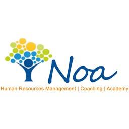 Noa Coaching