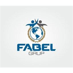 FABEL GRUP