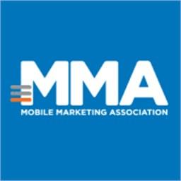 Mobile Marketing Organization