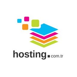 Hosting.com.tr