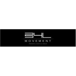 B4L Movement