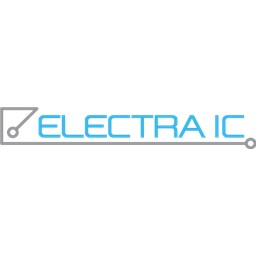 ELECTRA IC