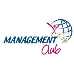 Management Club