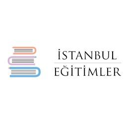 İstanbul Eğitimler