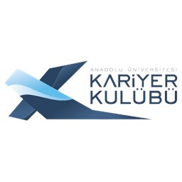 Anadolu Üniversitesi Kariyer Kulübü