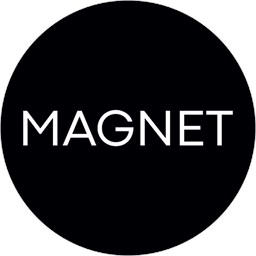 MAGNET ISTANBUL