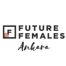 Future Females Ankara