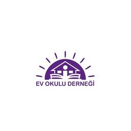 Eğitim Evde ve Ev Okulu Derneği