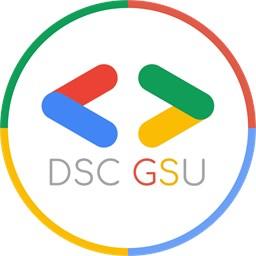 DSC Galatasaray