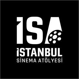 İstanbul Sinema Atölyesi