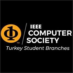 IEEE TRSB CS