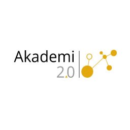Akademi 2.0