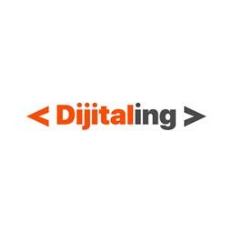 Dijitaling