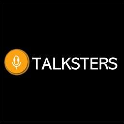 Talksters