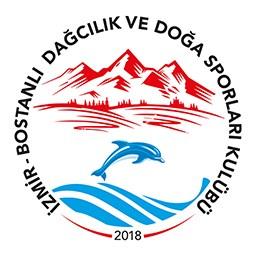 İzmir Bostanlı Dağcılık ve Doğa Sporları Kulübü