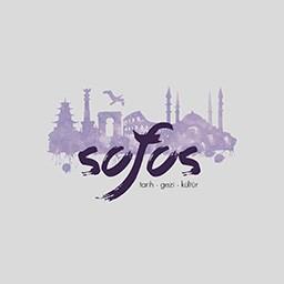 SOFOS Turizm Organizasyon