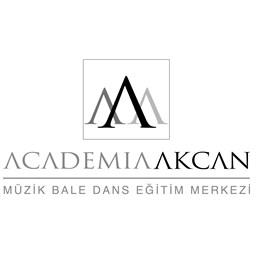 Akademi Akcan
