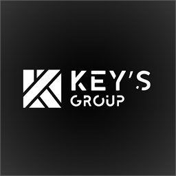 KEY'S GROUP