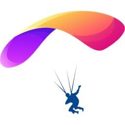 Göktürk Havacılık ve Spor Kulübü