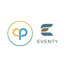 Masra7 3arabi