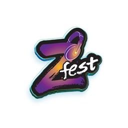 Z Fest