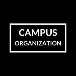 campus organization
