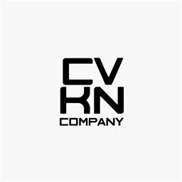 CVKN COMPANY