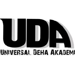 Universal Deha Akademi