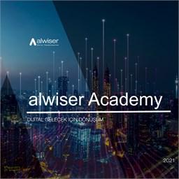 alwiser Academy