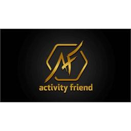 Activity Friend
