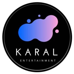 Karal Entertainment