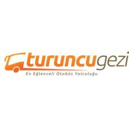 TuruncuGezi