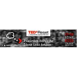 TEDxReset2017