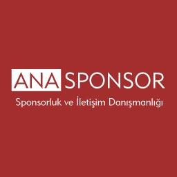 Anasponsor