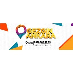 Gezgin Ankara