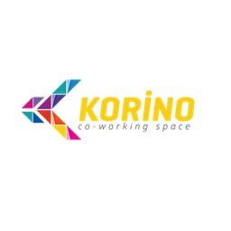 Korino Co-Working Space