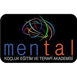 Mental Koçluk Terapi ve Eğitim Akademisi