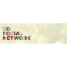 CoSocial Network